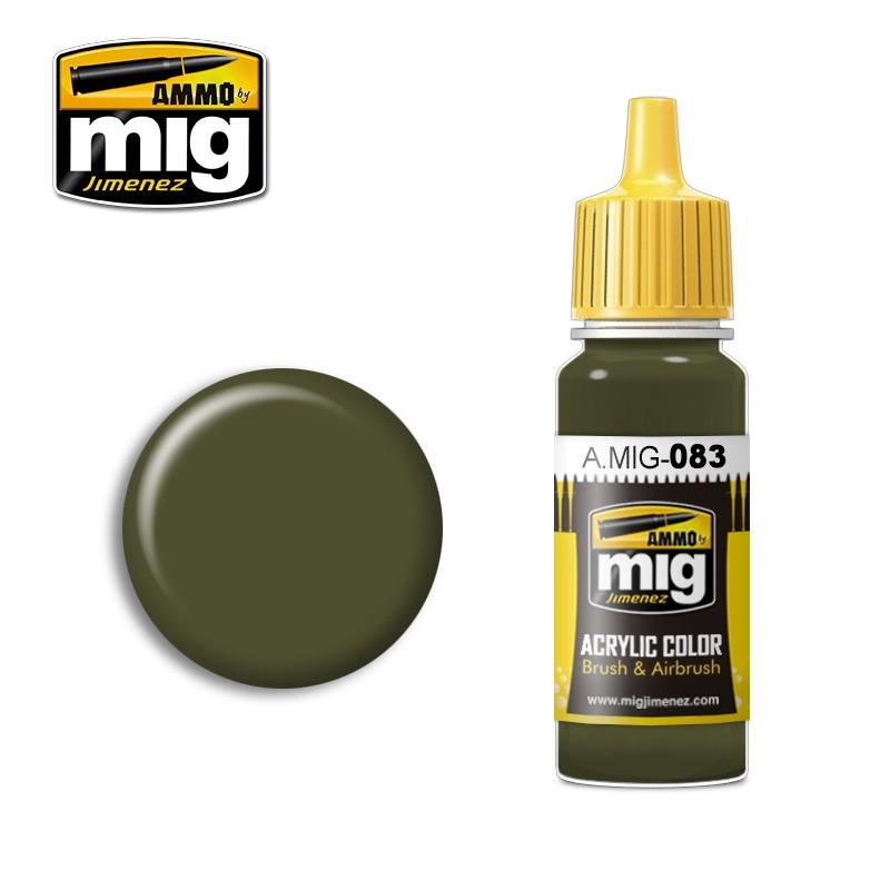 A.MIG-0083