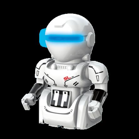Silverlit Ycoo Mini Droid Assrt