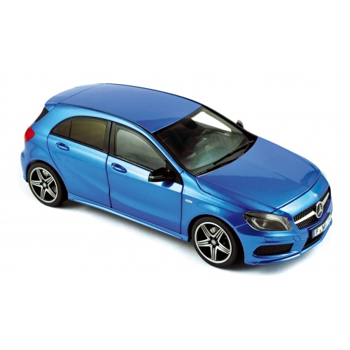mercedes-benz-a-klasse-sport-2012-blue-metallic