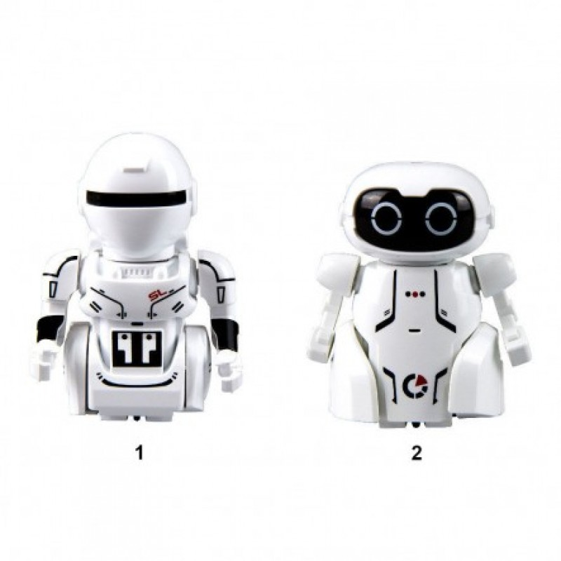 ycoo-neo-electronic-robot-mini-droid-2-designs