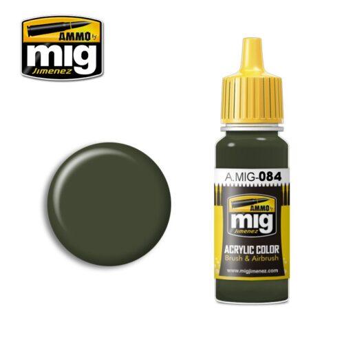 A.MIG-0084