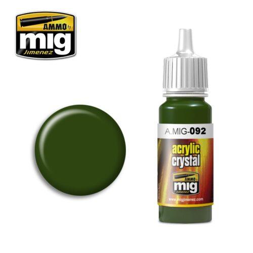 A.MIG-0092