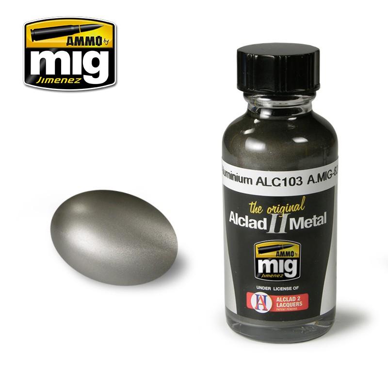A.MIG-8203