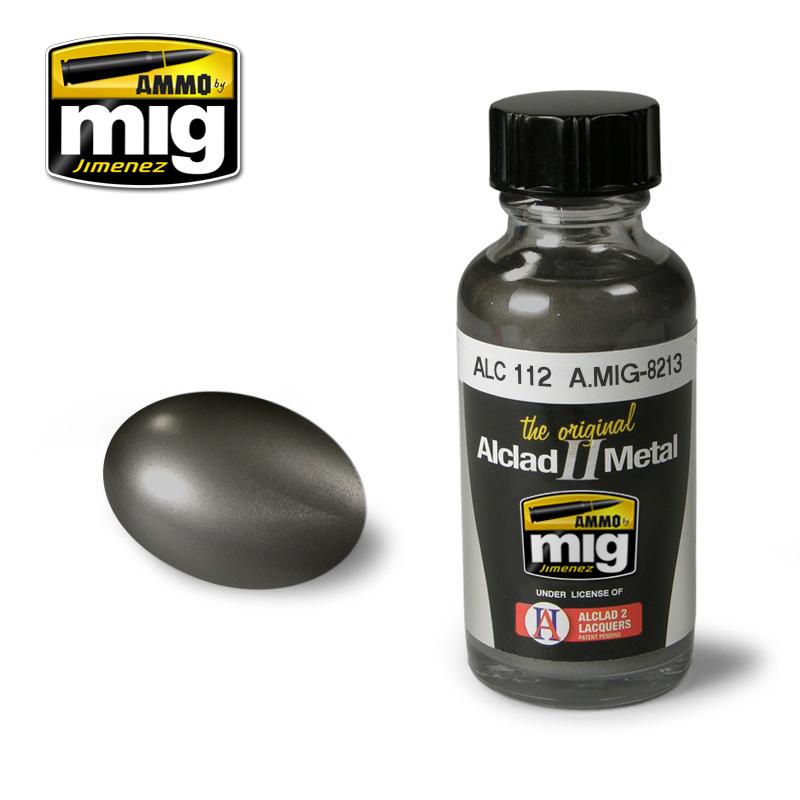 A.MIG-8213