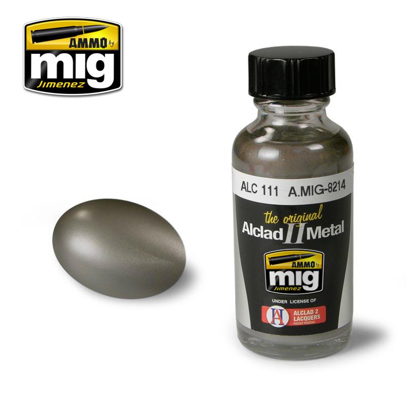 A.MIG-8214
