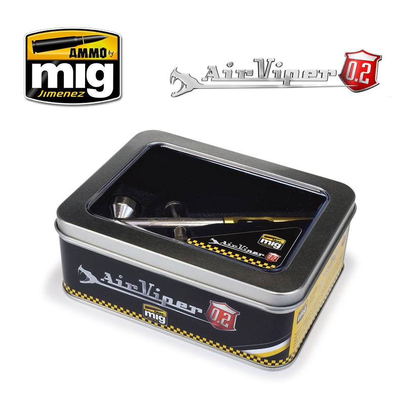 A.MIG-8624
