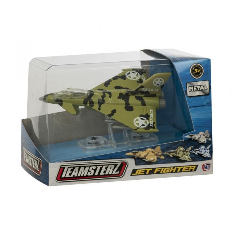teamsterz-die-cast-jet-fighter-metaliko-aeroplano-4-schedia