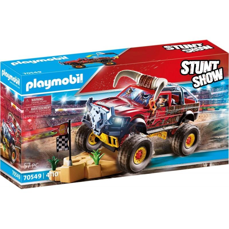 Playmobil 70549